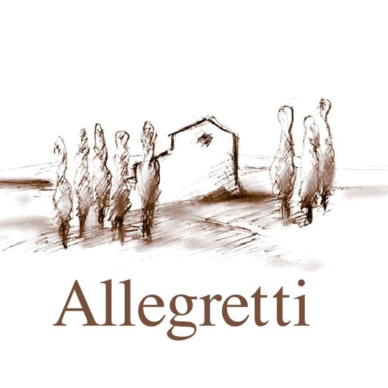 Azienda Agricola Allegretti