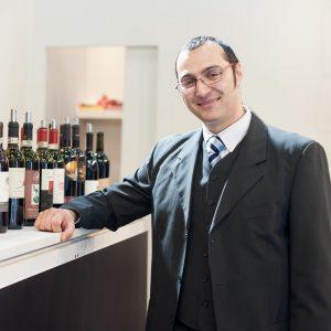 Luca Pattaro