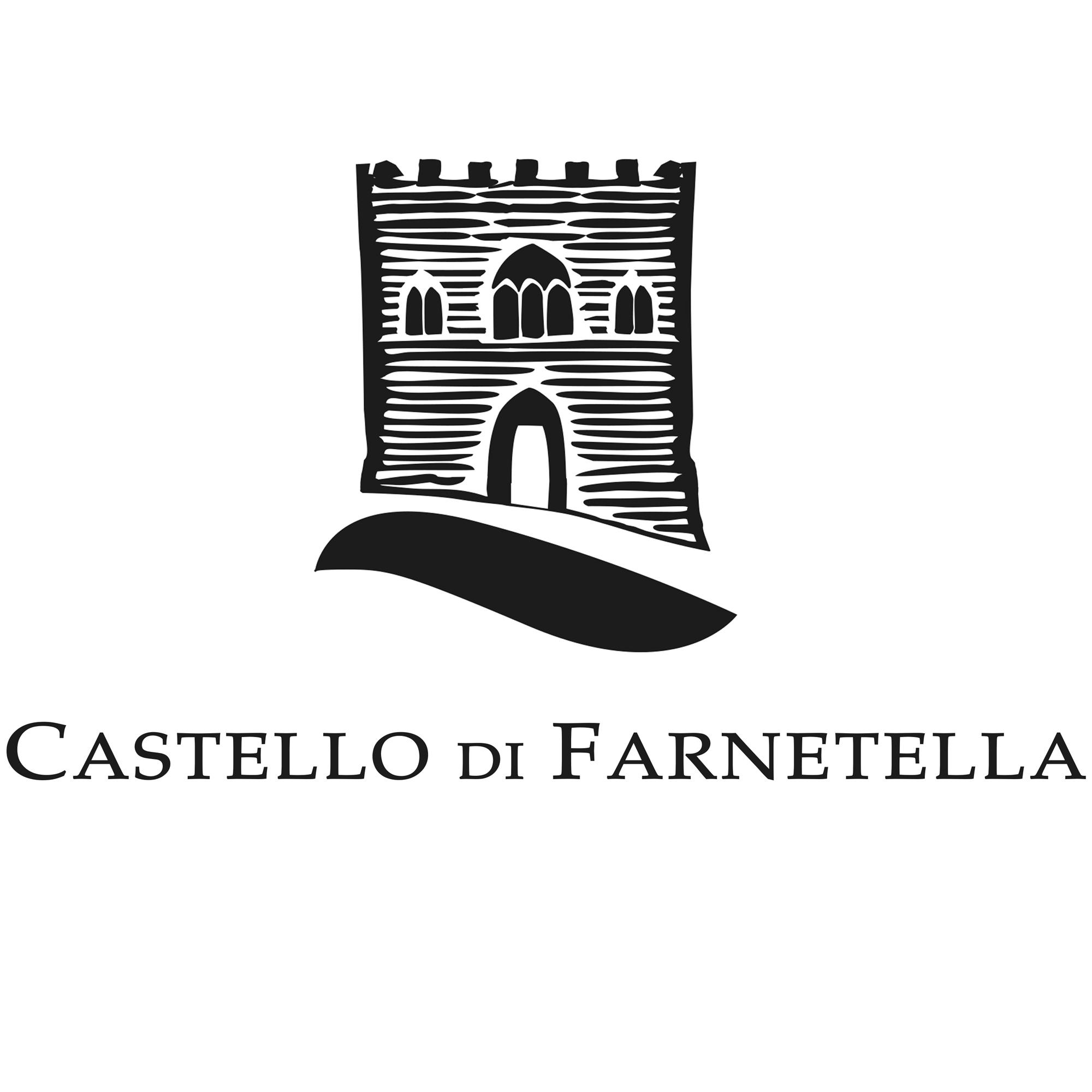 castello-di-farnetella