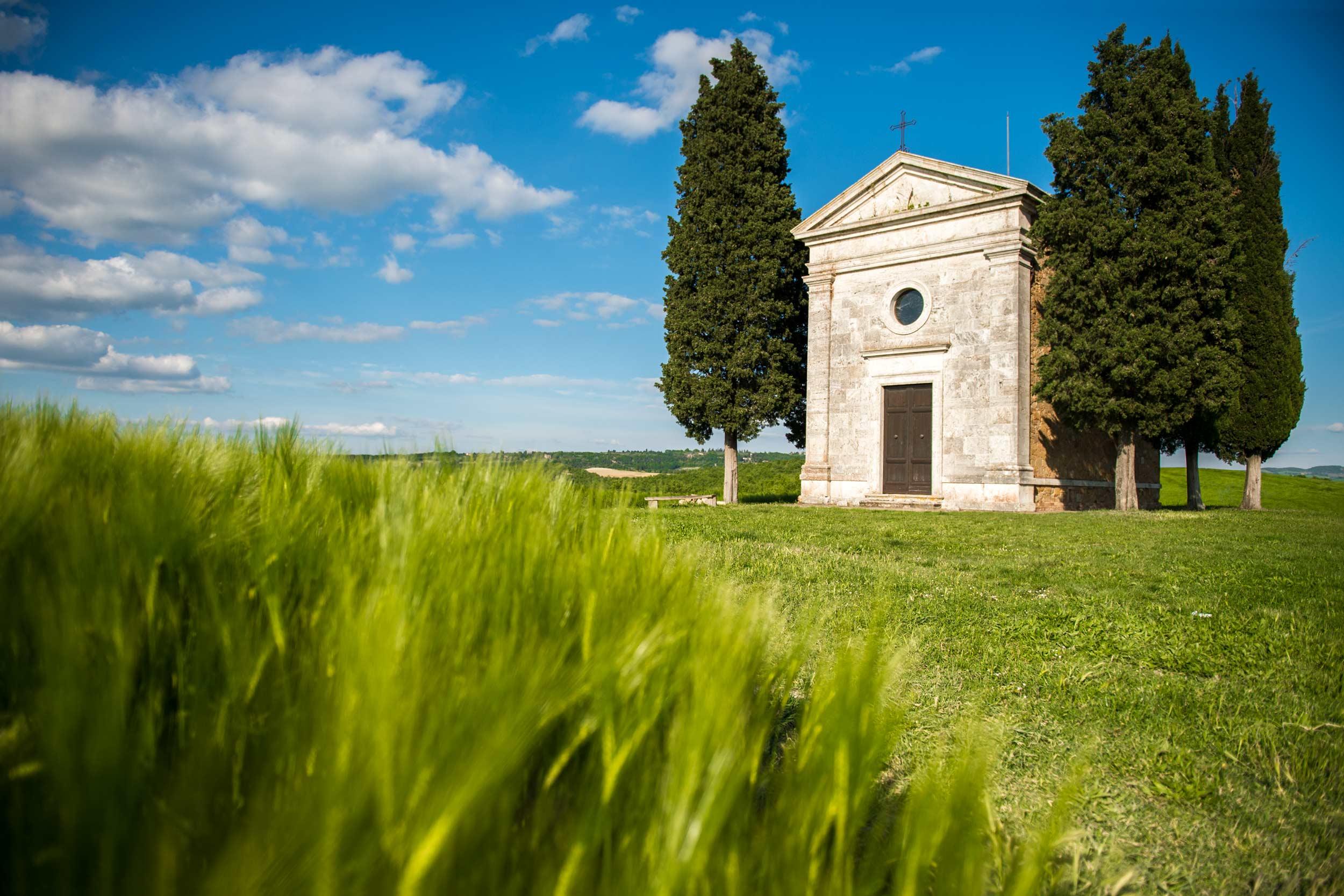 vitaleta-val-d'orcia-tuscany
